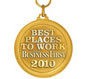 Best Places to Work 2010